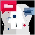 Vertrauen und offene Kommunikation – Die Grundlage für Entwicklung